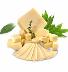 dogal-peynir
