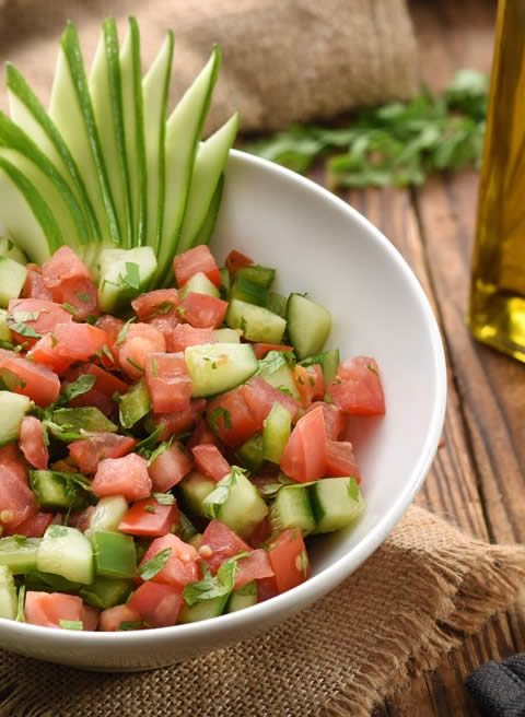 menu-salata