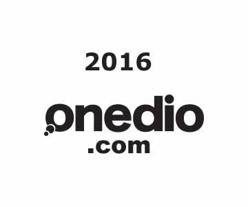 yerindepide-onedio