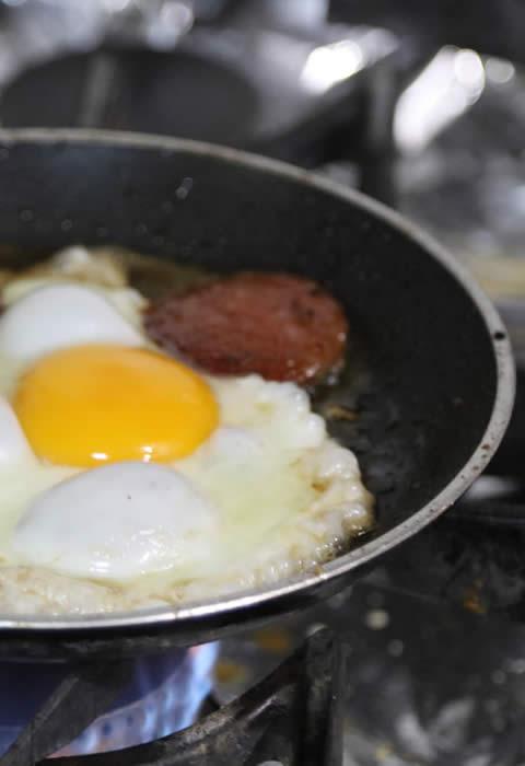 yumurta-urunleri